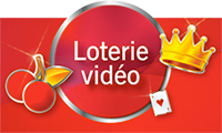 Loterie-video-image-acueil